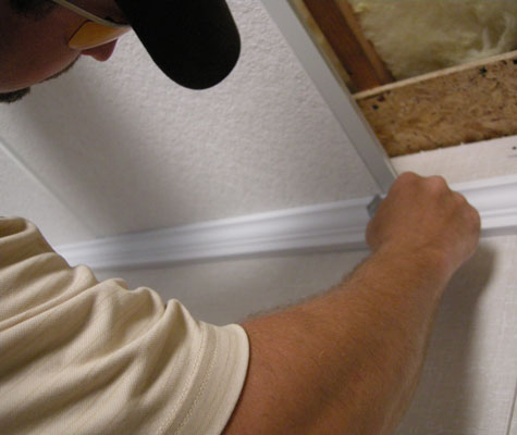Total Basement Finishing™ Drop Ceiling Tiles Are Made Specifically For  Basement Environments. Built For Long Lasting Beauty In Your New Space, ...