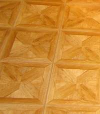 Basement Ceiling Tiles for a project we worked on in Loves Park, Illinois