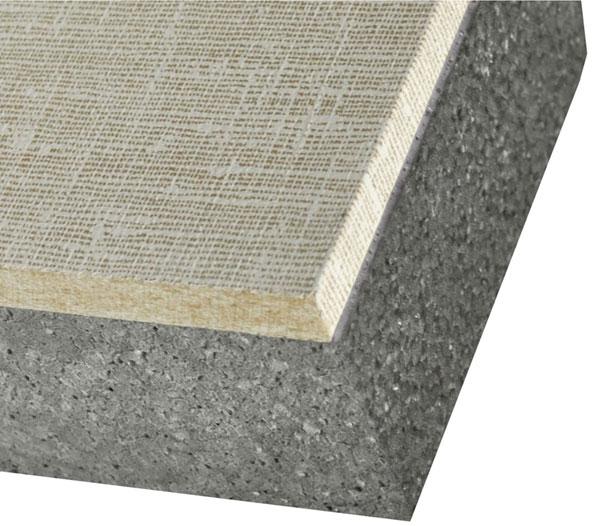 Basement Wall Panels Brookfield, New Berlin, Milwaukee, IL